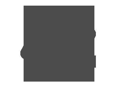 LA infokanál
