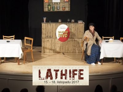 Lathife 2017 – dokument